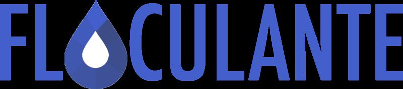 FLOCULANTE.COM